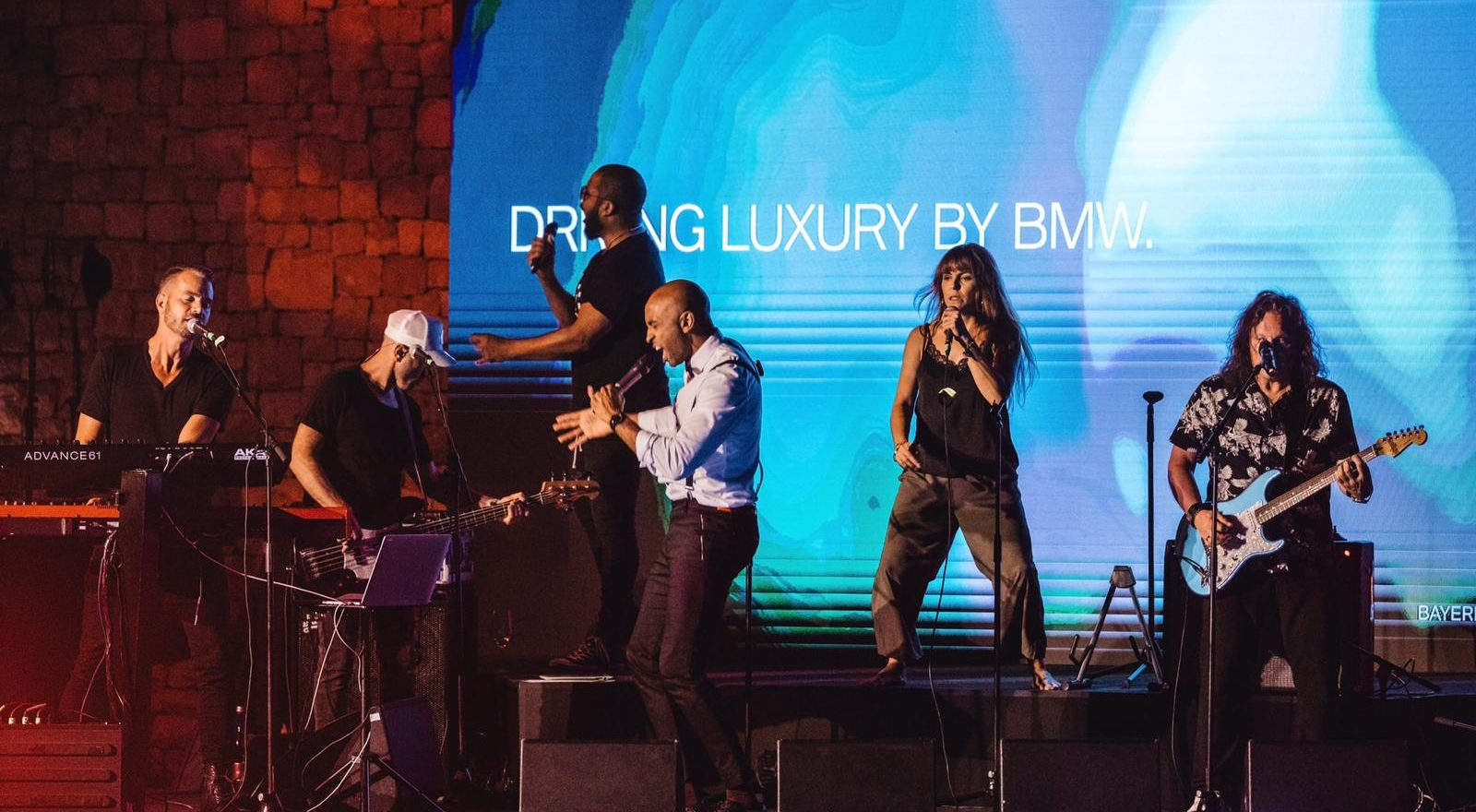 driving_luxury_by_bmw_promoevent_15