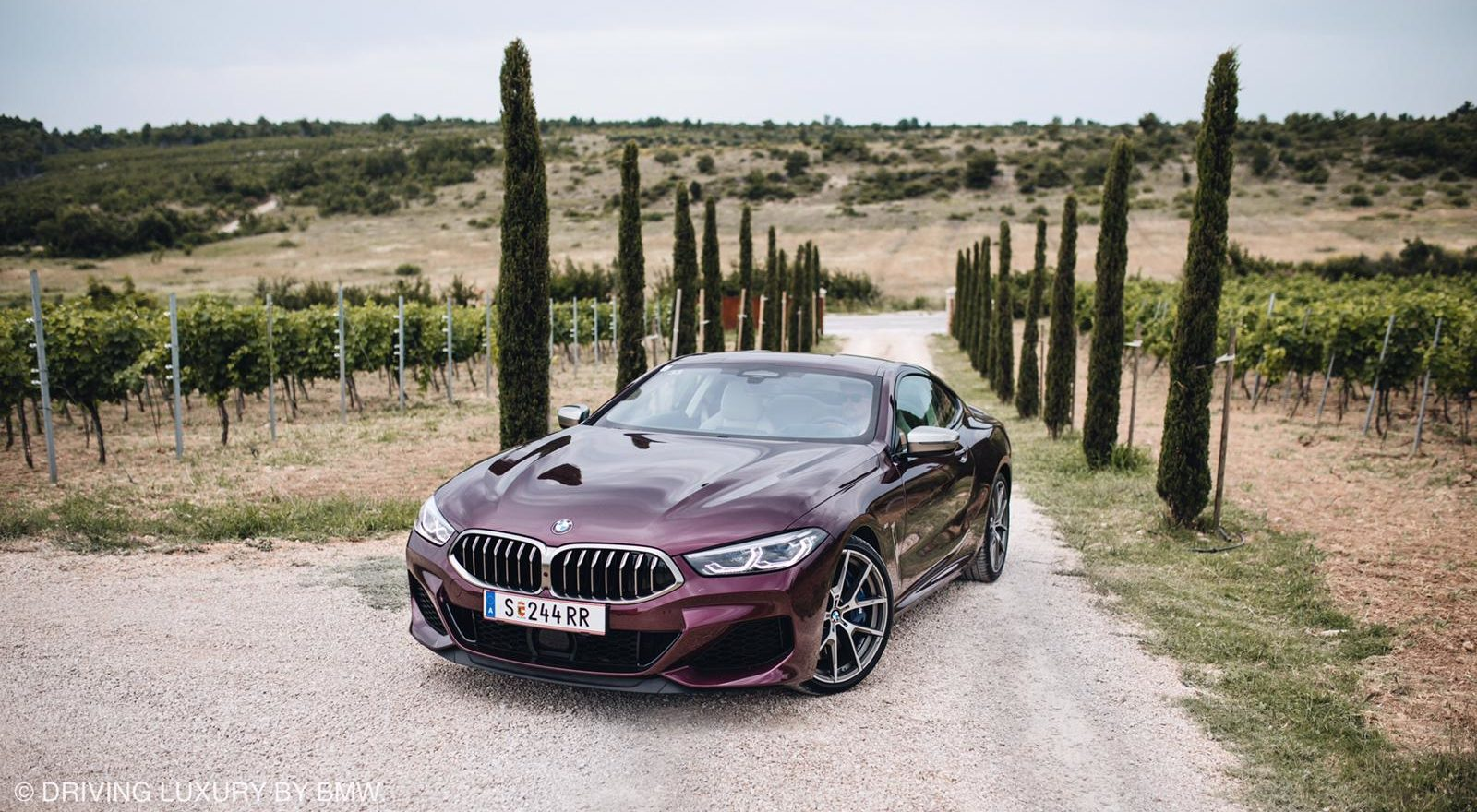 driving_luxury_by_bmw_promoevent_7